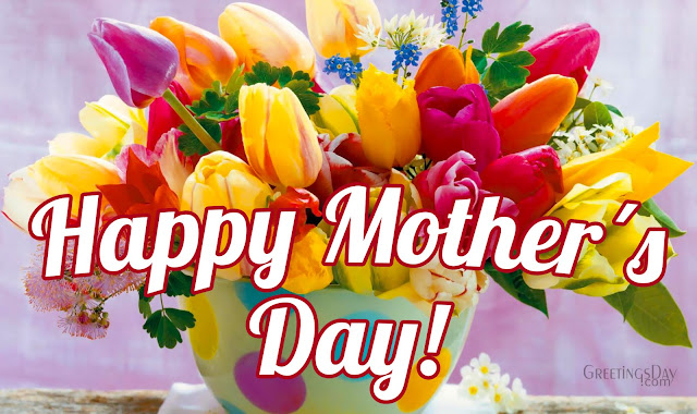 Happy Mothers Day 2019 HD Images Pictures Photos wallpapers free download