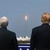 Lanzamiento Exitoso de la NASA y Spacex: Primer Viaje Comercial al Espacio