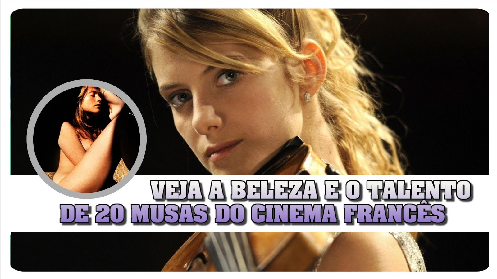 20-musas-do-cinema-frances
