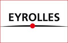 http://www.eyrolles.com