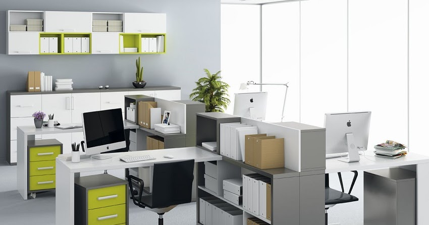Used Office Furniture Stores In Las Vegas Buy Office