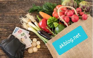 Enflasyon Rakamları Nedir?