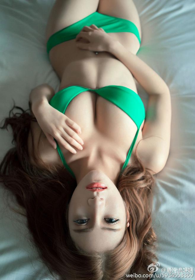 Gái Hàn Quốc ngực đẹp căng tròn|raw
