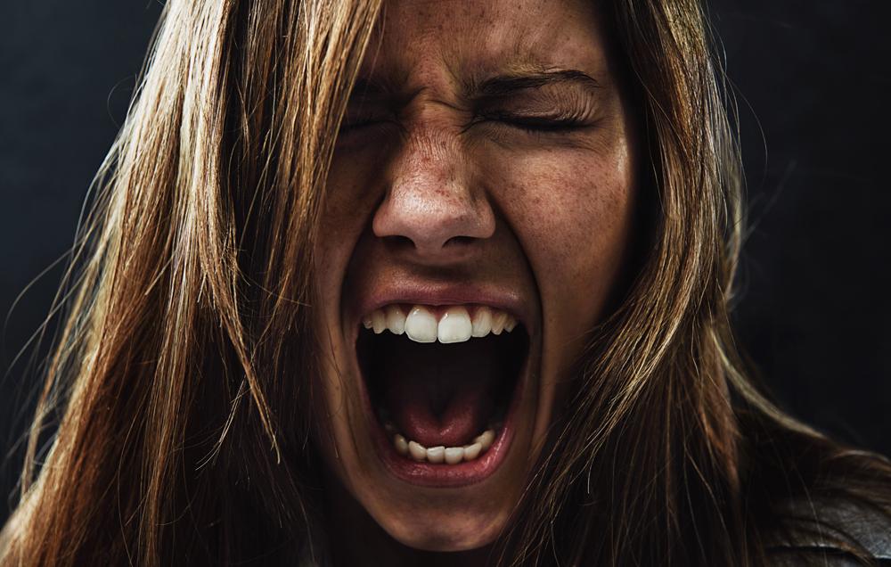 Narcissist Problems: Divorce