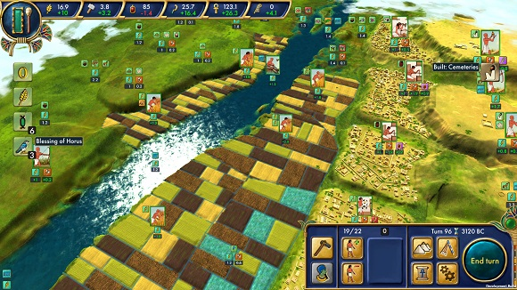 egypt-old-kingdom-pc-screenshot-www.ovagames.com-5