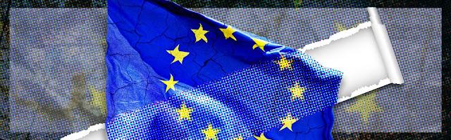 Τα μεγάλα στοιχήματα των ευρωεκλογών