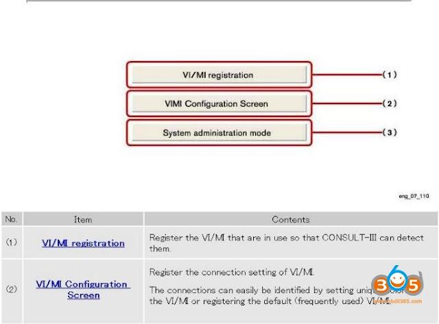 registrera-nissan-consult-iii-vi-1