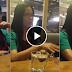 Watch: Video record ng pakikipag-usap ni Guillermina Barrido kasama ang kampo ni Trillanes, inilabas na