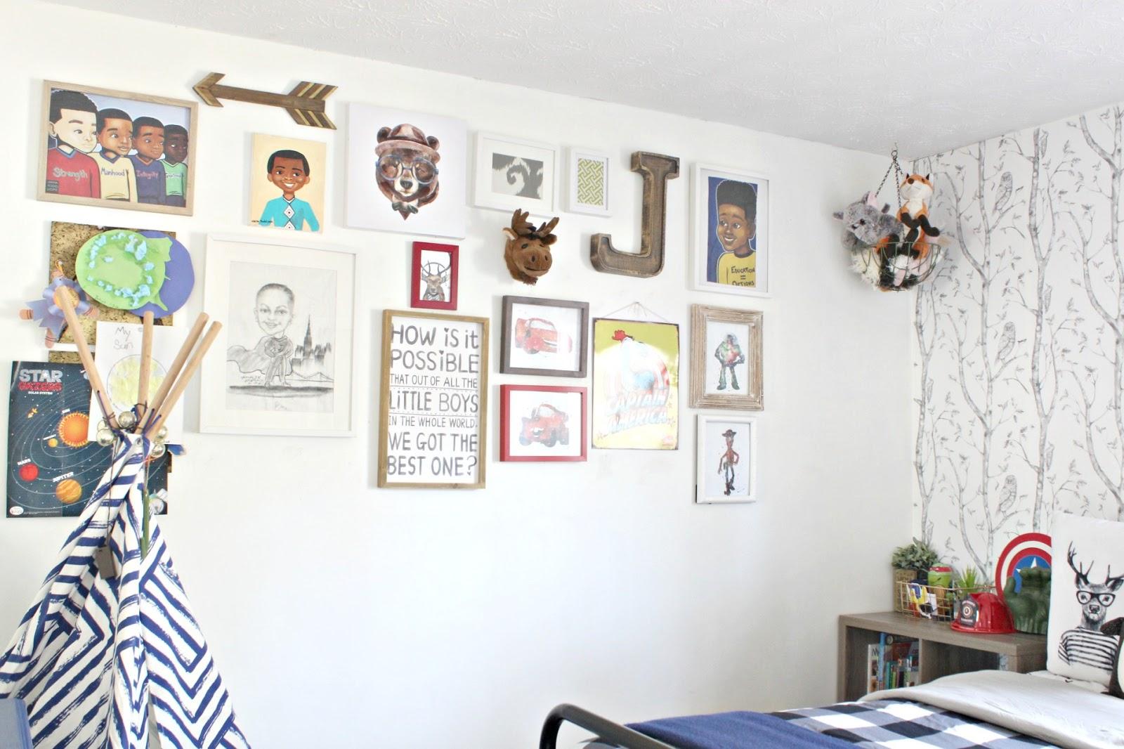 big-boy-room-gallery-wall