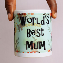 Mother's Day Gifts, Gifts for Mums in Port Harcourt, Nigeria