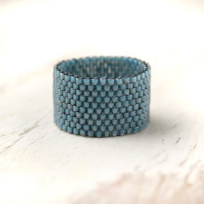 купить широкое женское кольцо