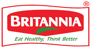 (0-1 years Exp)- Time Officer (Male Only)- Britannia Industries- Chennai- April, 2016