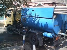 SEDOT WC MANYAR GRESIK 085733322555