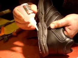 We specialize in all types of shoe and boot repairs