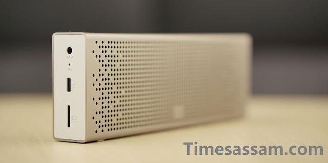 Redmi smart speaker launching with Redmi K30 on December 10
