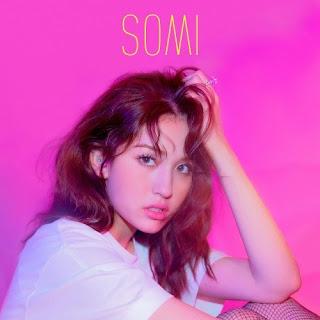 [Single] SOMI - BIRTHDAY (MP3) full m4a zip rar 320kbps
