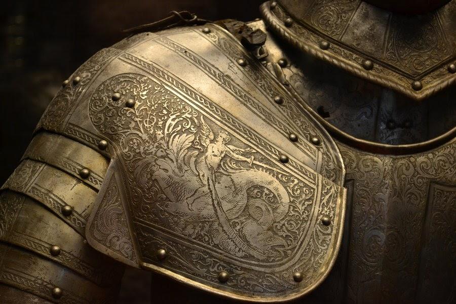 caballeros-medievales-nombres
