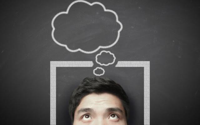 6 sai lầm cần phải tránh khi bắt đầu kinh doanh