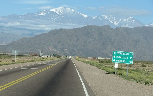 Seguros para o aluguel do carro no Chile