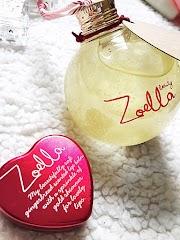 Zoella Beauty | Christmas 2016