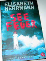 https://bienesbuecher.blogspot.de/2014/08/rezension-seefeuer.html