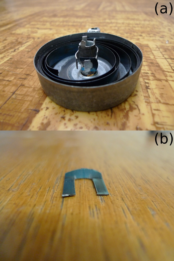 rolladen gurtwickler reparieren abb gebrochene. Black Bedroom Furniture Sets. Home Design Ideas