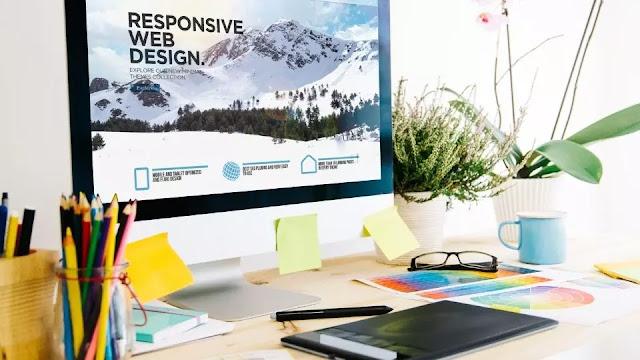 Web Tasarım İzmir Firması