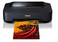 Canon PIXMA iP2700 es una impresora de inyección de tinta que se crea como uso de la oficina o la escuela. Aquellos de ustedes que requieren una impresora fácil con buena calidad de tinta,