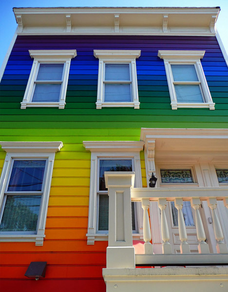 Builders Tips: Exterior house painting preparation. on House Painting Ideas  id=88264