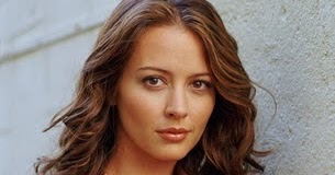 Amy Acker born December 5, 1976 (age 41) naked (65 foto and video), Pussy, Paparazzi, Twitter, in bikini 2006
