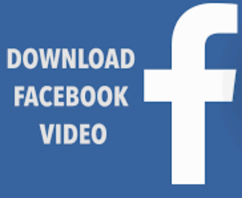 downloading facebook videos