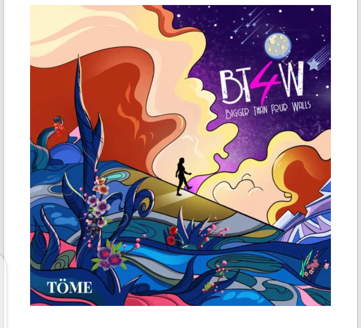[Music] Tome Ft Zlatan  – Energy