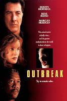 Epidemia / Estallido / Outbreak