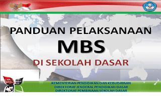 MBS di SD