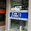 Lokasi ATM BCA Setor & Tarik Tunai Cakaranegara - Lombok