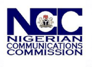 NCC to Fine MTN, Airtel, Glo and 9Mobile ₦5million for Data Auto-renewal