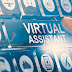Arup Virtual Assistant Features and Benefits