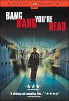 Watch Bang Bang You're Dead Online Free in HD