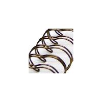 https://www.artimeno.pl/bindownica-grzbiety/3323-grzbiety-druciane-1-2-antyczny-braz-zestaw-6szt-zutter.html?search_query=bindownica&results=1