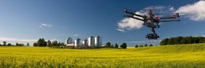 Drone Training Moncton
