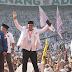 Kader PKS Menyatu dengan Umat dan Bangsa
