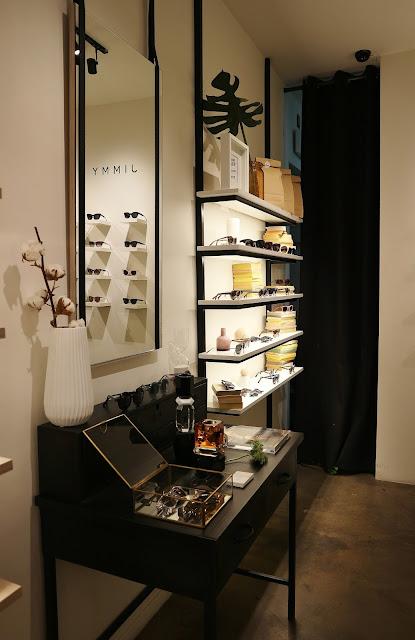 Styling Reflections Copenhagen / Photos Atelier rue verte / Jimmy Fairly