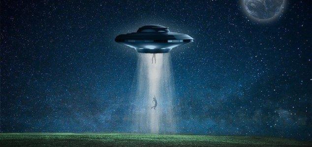"""RELATÓRIO UFO DA AUSTRÁLIA REFERE-SE A ALIÉNIGENAS """"COM CARA DE GATO"""""""