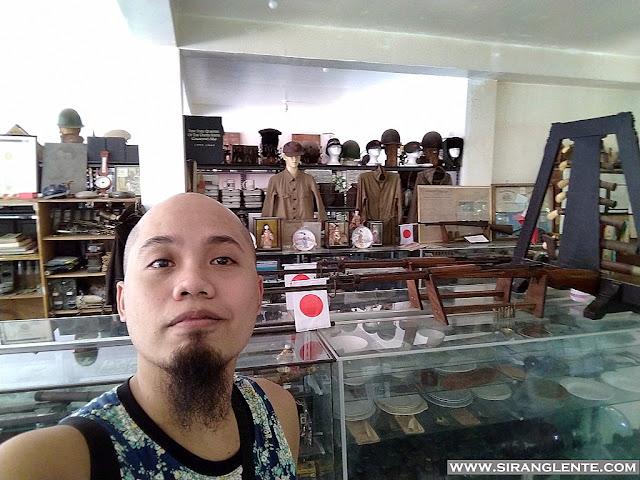 Tourist Spots in Dumaguete City