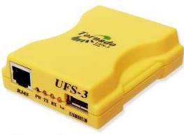 ufs-3-tornado-box-setup