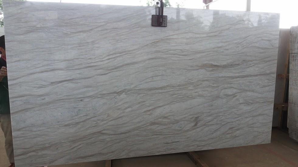 Marmer Putih Nestos A Unique Pattern Marble Marble Granite