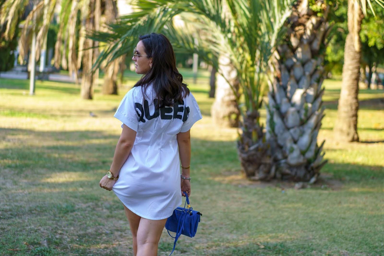 Fashion Tips: come indossare i look vacanzieri in città