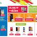 Promo Erafone Indocomtech Harga Hp Mulai 99 Ribu Di JCC Senayan November 2017