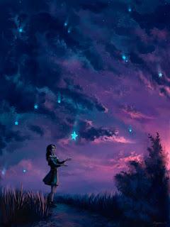Caen Estrellas - Karina Iveth