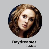 Daydreamer Lyrics